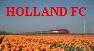 ФС Голландии в Золотой Бутсе